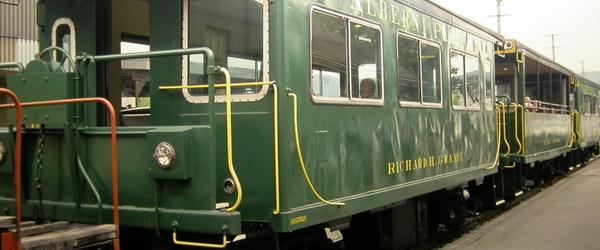 Train6942h